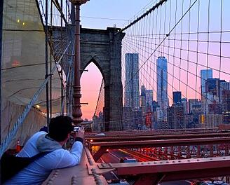 Educatours-Voyages-Etudiants-NYC-Pont-Brooklyn