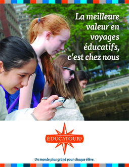 Educatours_Brochure_2016
