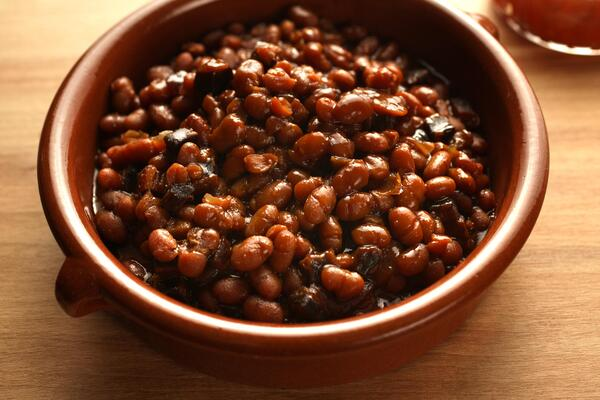 voyage-educatif-boston-baked-beans.jpg