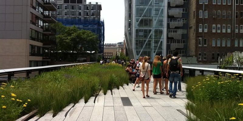 NYC-High-Line-2009.jpg