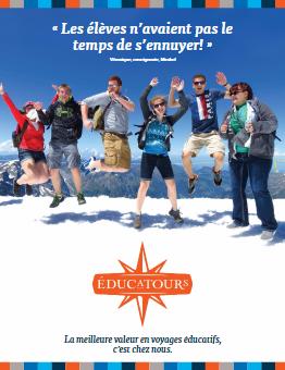 Educatours-Voyages-Educatifs-Brochure-Courriel.png
