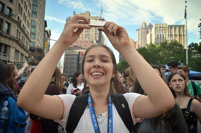 Concours-Photo-Educatours-Stephanie-1